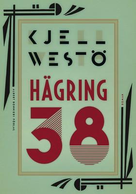 hagring