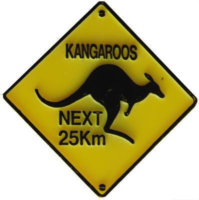 kanguru_ny