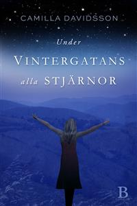 under-vintergatans-alla-stjarnor_B