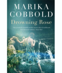 drowning_rose