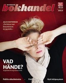 svb-omslag-18-2014