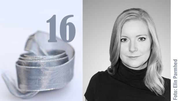 lucka16_Frida Andersson Johansson NY