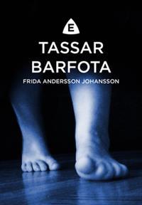 tassar-barfota