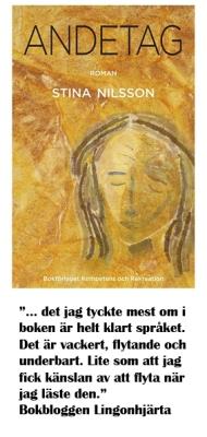 Andetag-Stina-Nilsson