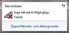 ej_ansluten
