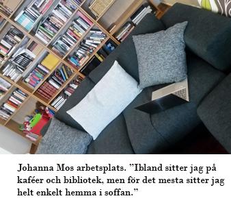 johannamo_arbetsplats