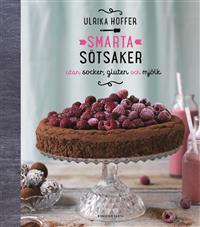 smarta-sotsaker-utan-socker-gluten-och-mjolk