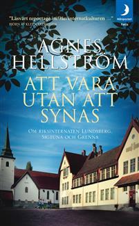 agnes_hellström