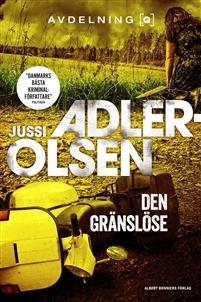 adler_olsen