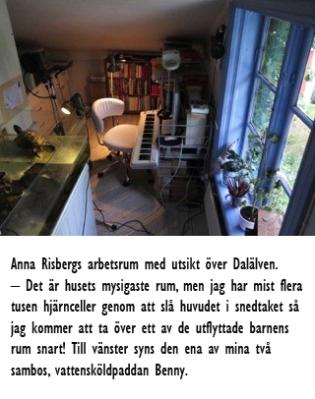 annarisberg2