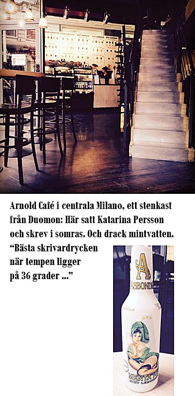 katarina_i_milano