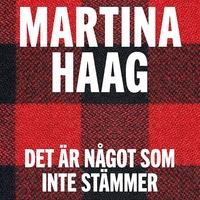 martina_haag