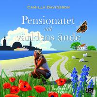 pensionatet