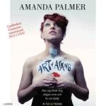 amanda_palmer