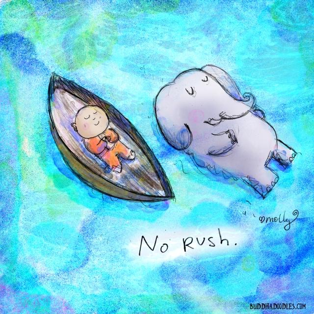 no_rush
